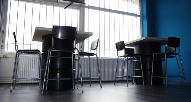 Escape Room Utrecht